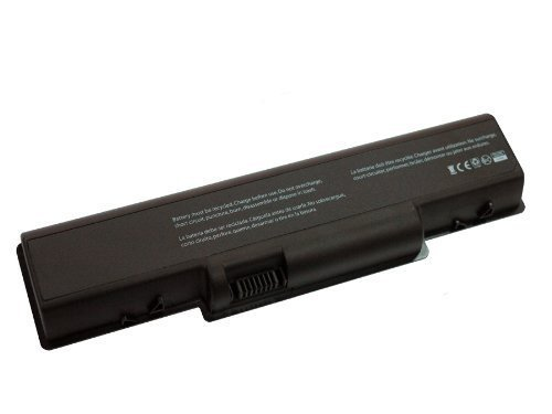 Gateway Nv59 Laptop Battery Replacement