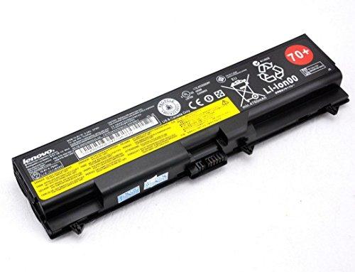 Genuine Oem Lenovo Battery For Thinkpad T430 T430i T530