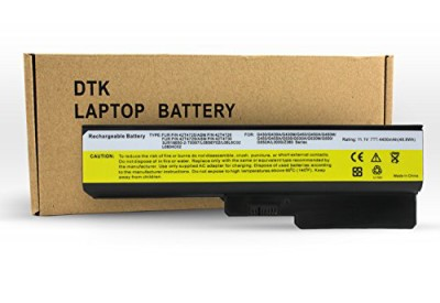 Computer Laptop Batteries Amp Chargers